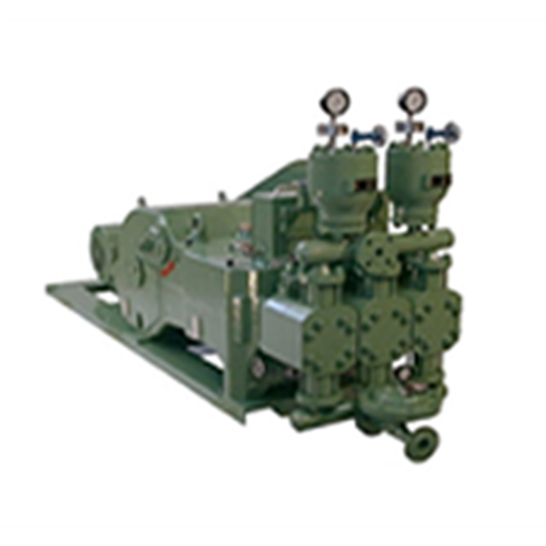 Piston diaphragm pumps technosub industrial pumps and dewatering diaphragm ccuart Choice Image
