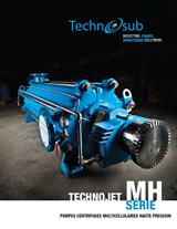 /RadFiles/Documents/DOCUMENTS/DOCUMENTS/9028/technojet-seriemh.jpg