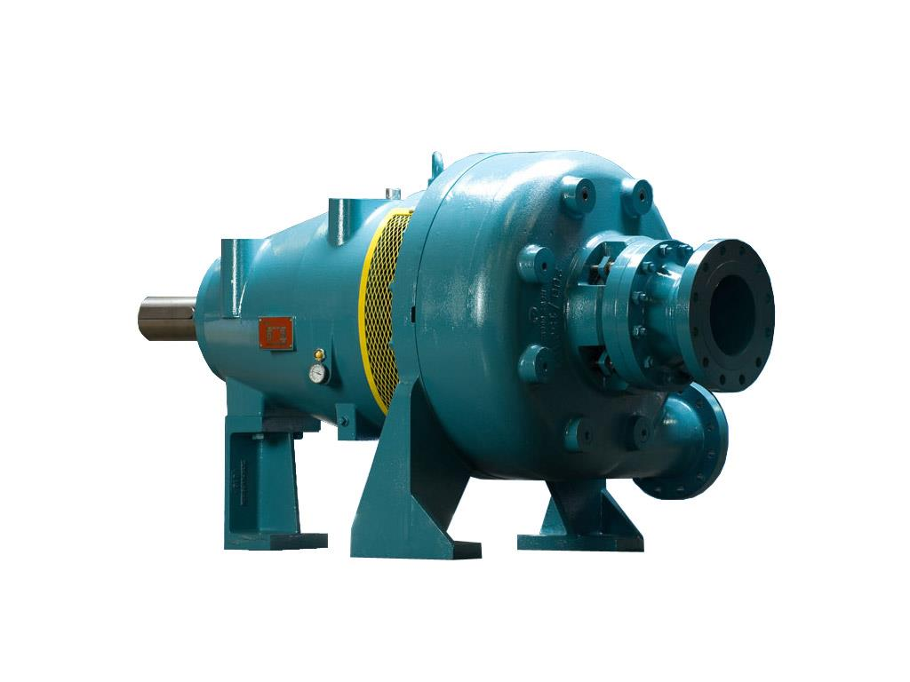 dbh series technosub industrial pumps and dewatering solutions