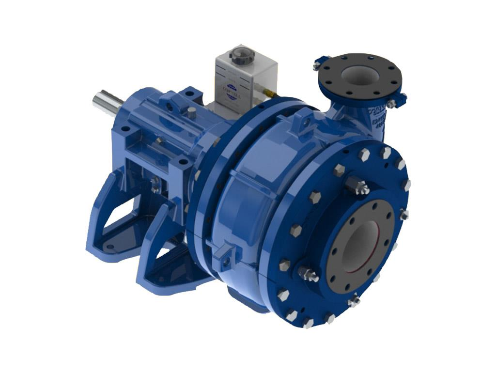 cornell_sm_series_slurry_pumps.jpg
