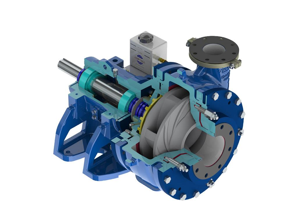 cornell_sm_series_cut_slurry_pumps.jpg