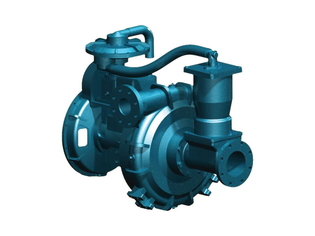 cornell_mx_series_high_head_pumps.jpg
